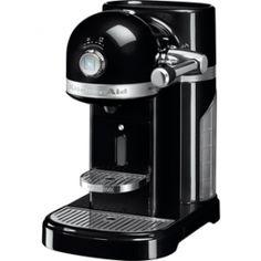 Nespresso 349 eur