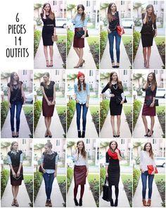Maiara e seus botões » personal shopper