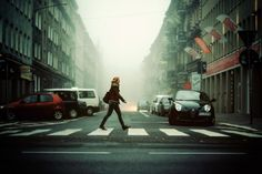 Street and Nature Photography – An interview with Erik Witsoe | ExposureGuide.com