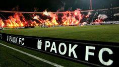 Paok Ultras Football, Football Fans, Greece, Street Art, Soccer, Gate, Pictures, Greece Country, Futbol