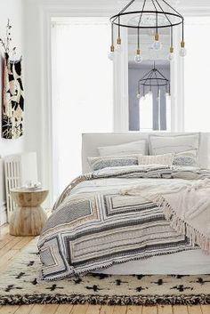 59 Best Bedroom Images On Pinterest Bedrooms Bedroom