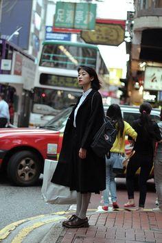 Young Asia: Japan, Korea, China