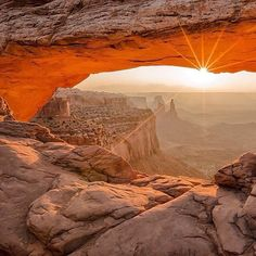 Photo  by : @phillmonson Phill Monson  Location : Canyonlands National Park | Utah Official tag : #thebest_capture  by thebest_capture