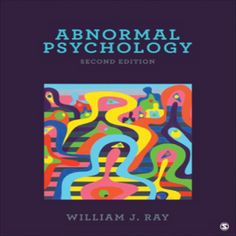 Test bank for psychology an exploration 3rd edition by ciccarelli instant download by test bank for abnormal psychology 2nd edition by ray after payment test fandeluxe Images