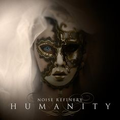 Humanity (Original Soundtrack), an album by Christian Telford, Matthew St. Laurent on Spotify