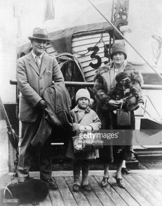 News Photo : American author F. Scott Fitzgerald poses on a...