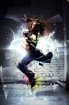 hip hop dancers | Hip Hop Dance (54) pics