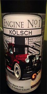 Engine No. 1 is a Kölsch style beer brewed by Two Brothers Brewing Company in Warrenville, IL. 83 out of 100 with 42 ratings, reviews and opinions.