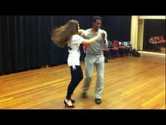 Salsa Cubana - Sabor de Cuba - YouTube