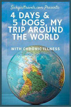 Travel is full of surprises. Read all about my exciting and unintentional trip around the world in 4 days to rescue 5 dogs. #rescue #rescuedog #dog #china #travel #chronicillness #disability #accessible #accessibility #volunteer #chronicpain #Moscow Chronic Illness, Chronic Pain, All About China, Travel Literature, Italy Travel Tips, China Travel, Travelogue, Disability, Moscow