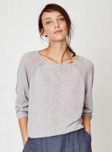 THOUGHT - organic, ethical fashion - Online