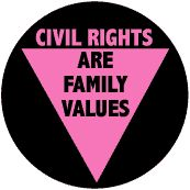 Civil Rights ARE family value