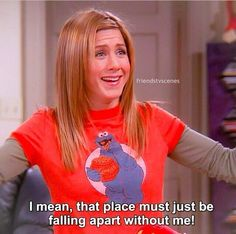 """#FRIENDS 