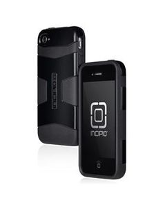 #Incipio Specialist Case for #iPhone 4/4S