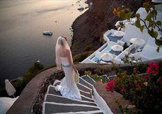 hellooo greek wedding!