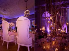 Michelle & Steve / Stunning Hall Of Springs Wedding – Matt Ramos Photography Wedding Of The Year, Spring Wedding, Rose Arrangements, Hanging Crystals, Floral Centerpieces, Branches, Wedding Flowers, Photography, Home Decor