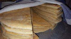 Verdens beste mørlefse – Alfhilds Coleslaw, Pancakes, Bread, Dessert, Baking, Breakfast, Food, Morning Coffee, Pancake