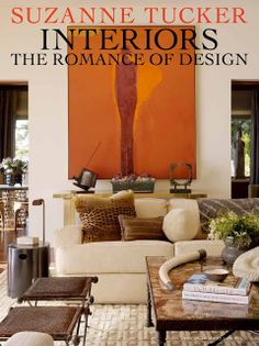 The Romance of Design