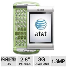 Quickfire GTX 75 Unlocked GSM Cell Phone --- http://www.amazon.com/Quickfire-GTX-Unlocked-Cell-Phone/dp/B00367LOCW/?tag=zaheerbabarco-20