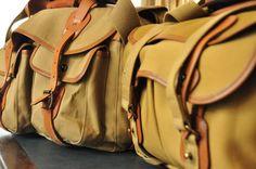 Billingham Bags | Flickr - Photo Sharing!