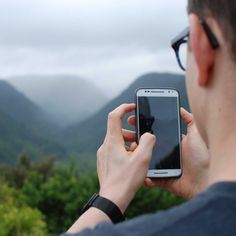 Apps that help you get to know the world around you - Science News - ABC News (Australian Broadcasting Corporation)