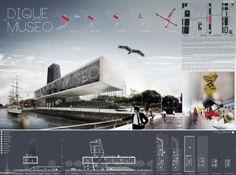Diagramas  Estratégias do Projeto Arquitetônico