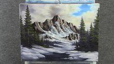 kevin hill oil painting - Поиск в Google