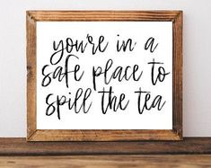 Counseling Office Decor, Therapist Office Decor, School Counselor Door, School Counseling, Social Worker Quotes, Social Work Offices, As You Like, Classroom Quotes, Classroom Projects