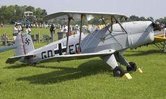 StrongInfo: Avioes antigos e curiosidades sobre Santos Dumont