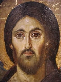 View album on Yandex. Byzantine Icons, Byzantine Art, Religious Icons, Religious Art, Christus Pantokrator, Church Icon, Images Of Christ, Christian Artwork, Christ Is Risen