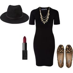 The Amish Rebel by lolo-folarin-doe on Polyvore featuring T By Alexander Wang, Dune, Charlotte Russe, Forever 21 and NARS Cosmetics