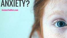 Are you Missing these 5 Uncommon Signs of Child Anxiety?