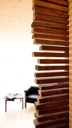 Modular Box,© Ricardo Oliveira