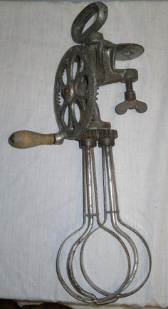 kitchen antiques - Google Search