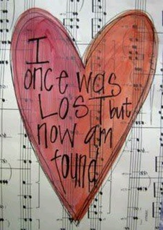 :) Love this!!!! #LoveJesus <3