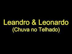 49 Ideias De Eu Amo Musica Musica Musicas Romanticas Música Brasileira