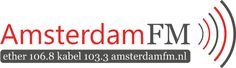 Mercedes on #AmsterdamFM all about Hotpod!