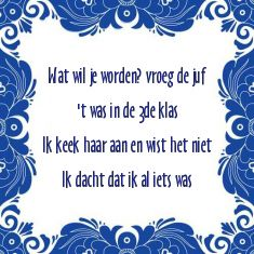 Poem by Toon Hermans Words Quotes, Me Quotes, Funny Quotes, Sayings, Great Quotes, Inspirational Quotes, Dutch Words, Dutch Quotes, More Than Words