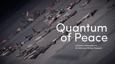 Quantum of Peace on Vimeo