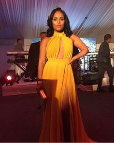 Bucie Nqwiliso Beautiful South African Women, Beautiful Women, Black Girl Magic, Formal Dresses, Outfits, Fashion, Dresses For Formal, Moda, Suits