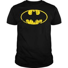 batman worn logo - #sister gift #house warming gift. LIMITED TIME PRICE => https://www.sunfrog.com/Geek-Tech/batman-worn-logo.html?68278