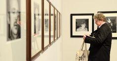 Museu de Belas Artes em Lyon #viajar #paris #frança