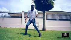 http://africacomingup.com/tekno_pana-official-dance-video/ 