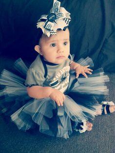 San Antonio Spurs Baby Boy In Spurs Hat Newborn Photography