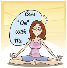 Learn to meditate with the support of a 28 day online meditation course, designed for complete beginners with busy schedules. Online Meditation, Meditation For Beginners, Meditation Techniques, Daily Meditation, Meditation Benefits, Meditation Practices, Pay What You Want, Learn To Meditate, Mental Health Issues
