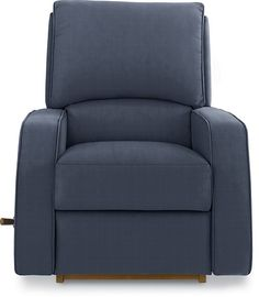 Cole Reclina-Rocker® Recliner by La-Z-Boy