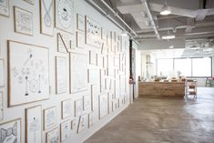 Airbnb's INSANE New S.F. Office+#refinery29