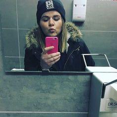"#iphone6sselfie #selfie #iphone6s #selfietime #tagsforlikes #instalike #follow4follow #instagram #instalove #polishwoman #mylife #polski #love #selfies #adidassuperstar #iphone6srosegold #instalove #iphone6sphoto #bobolice #like4like #insta #polishgirl #instapic #photograph #katowice #warsaw #me #vscocam #filmdirectorslife #love by katarzyna_teresa Follow ""DIY iPhone 6/ 6S Cases/ Covers/ Sleeves"" board on @cutephonecases http://ift.tt/1OCqEuZ to see more ways to add text add #Photography…"
