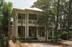 santa rosa beach florida homes | Bedroom House Rental in Santa Rosa Beach, Florida, USA - Luxury Home ...