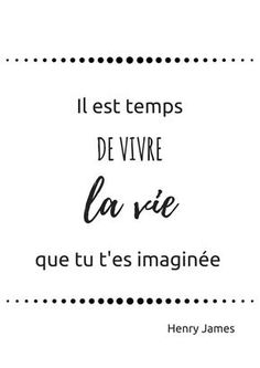 Quotes and inspiration QUOTATION – Image : As the quote says – Description Des citations inspirantes pour ton Bullet Journal – Avril sur un fil Sharing is love, sharing is everything Positive Quotes For Life, Life Quotes To Live By, Love Quotes For Him, Inspiring Quotes About Life, Inspirational Quotes, Positive Attitude, Top Quotes, Words Quotes, Bullet Journal